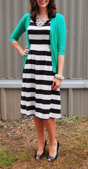 modest dresses casual 15 best outfits – modest dresses