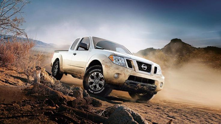 %TITTLE% -                            The base Frontier S King Cab model can be had for $18,990.                         The Nissan Frontier may be one of the oldest offering in the small pickup segment – on the market in its current form since about 2004 – but it remains a solid option nonetheless. The... - https://carpicture.info/2018-nissan-frontier-gets-600-price-bump-more-standard-features.html