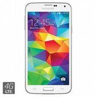 Samsung Galaxy S® 5 - Sprint 16GB White