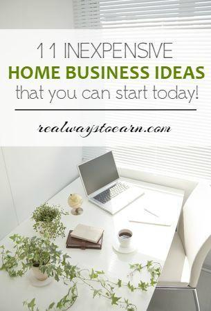 Best 25+ Home business ideas ideas on Pinterest Internet - home based business ideas for moms