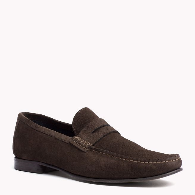 Shop the blue suede loafers and explore the Tommy Hilfiger moccasins & boat shoes collection for men. Free returns & free delivery over €100. 8719254505163