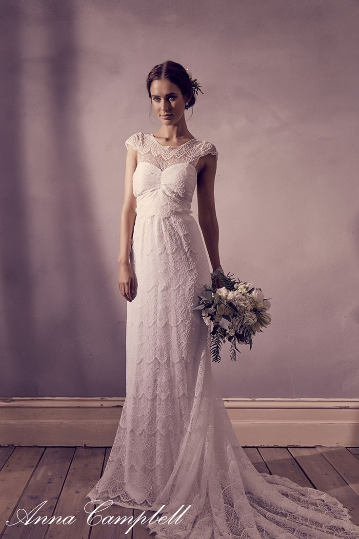 207 best At Our Store Now: Sabrina Ann Bridal Shop ~ Philadelphia ...