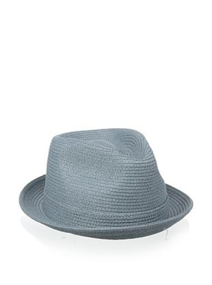 55% OFF Bailey of Hollywood Men's Billy Fedora (Lake)