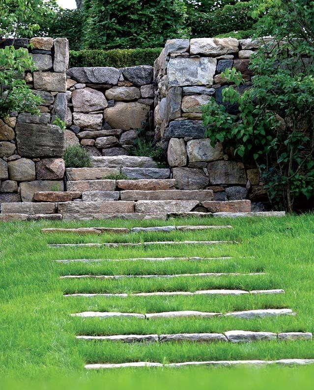 stone-walls-connecticut-fieldstone