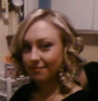 Welsh woman sliced her children's throats after seeing 'hidden message' in 'CSI' episode.