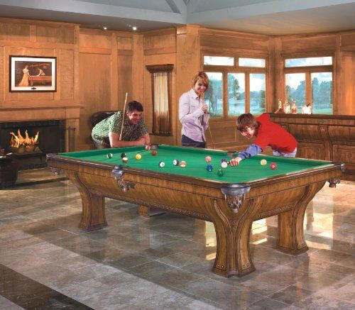 Top Rated Expensive Pool Tables 2014 on Flipboard