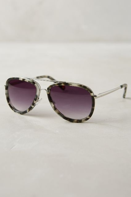 2e8355b124 Cheap Oakley Sunglasses Online Store Usa