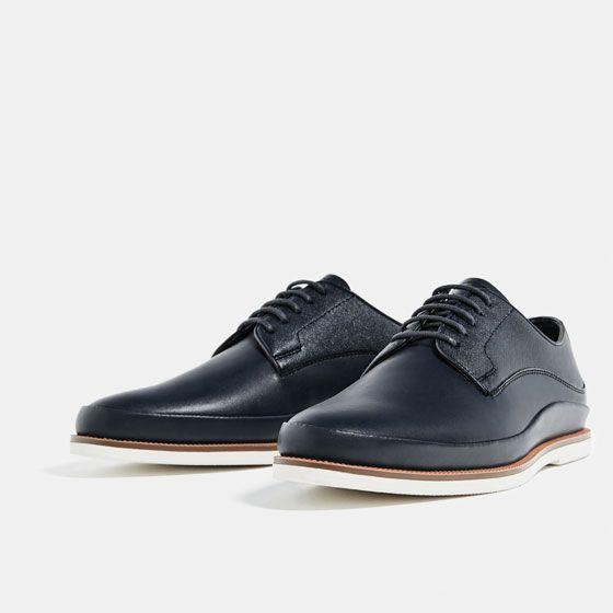hugo boss shoes men 101 signal company patch