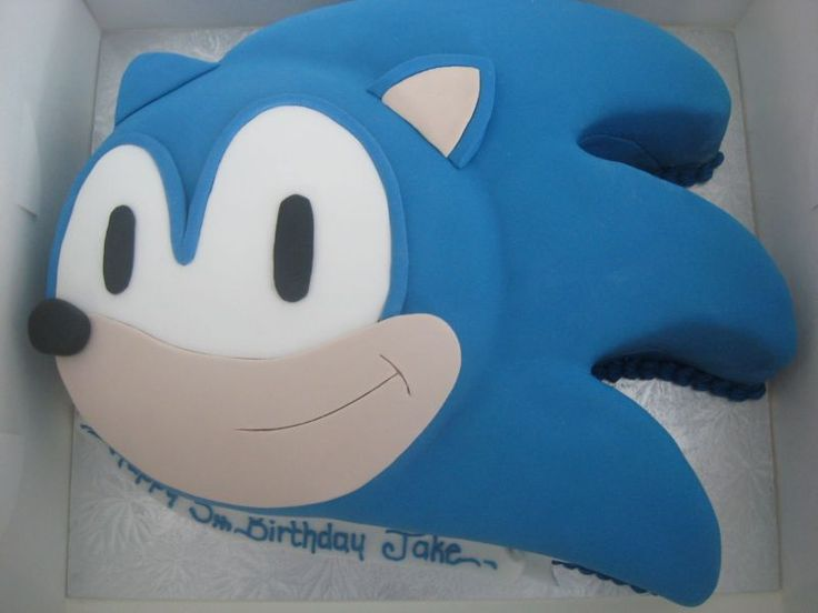 Cutethis Is Mario Brothers Sonic Rings Super Making Delicious