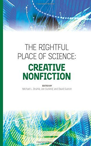 The Rightful Place of Science: Creative Nonfiction by Mic... https://www.amazon.com/dp/0692366156/ref=cm_sw_r_pi_dp_jfzExb941X02N