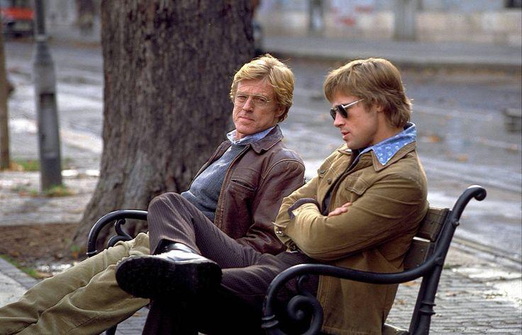 The Best Spy Movies of the 21st Century So Far http://collider.com/best-spy-movies-of-21st-century-so-far/?utm_campaign=crowdfire&utm_content=crowdfire&utm_medium=social&utm_source=pinterest