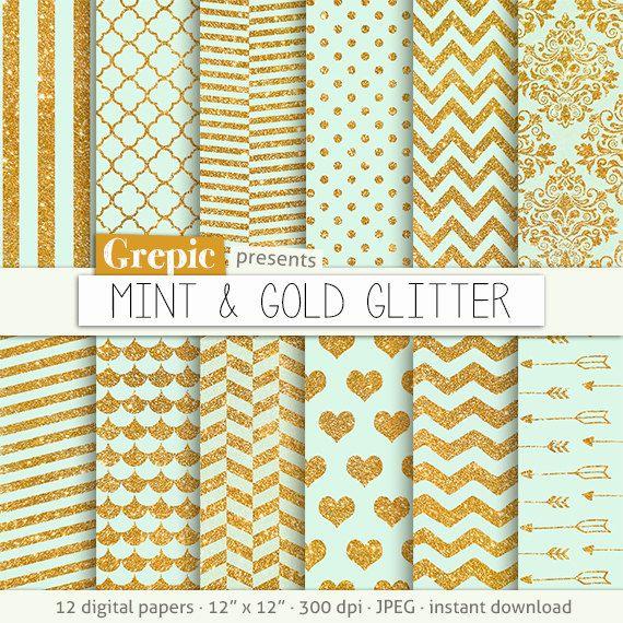 The 25 Best Mint Green Wallpaper Ideas On Pinterest: Best 25+ Mint Background Ideas On Pinterest