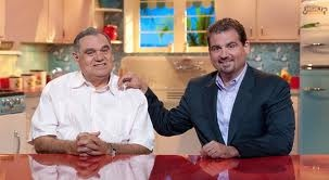 dlhq... (dan le batard is highly questionable). hilarious!!