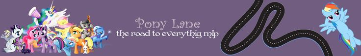 Pony Lane – Your number one source for my little pony holiday gifts, toys, clothes, crafts, and more!