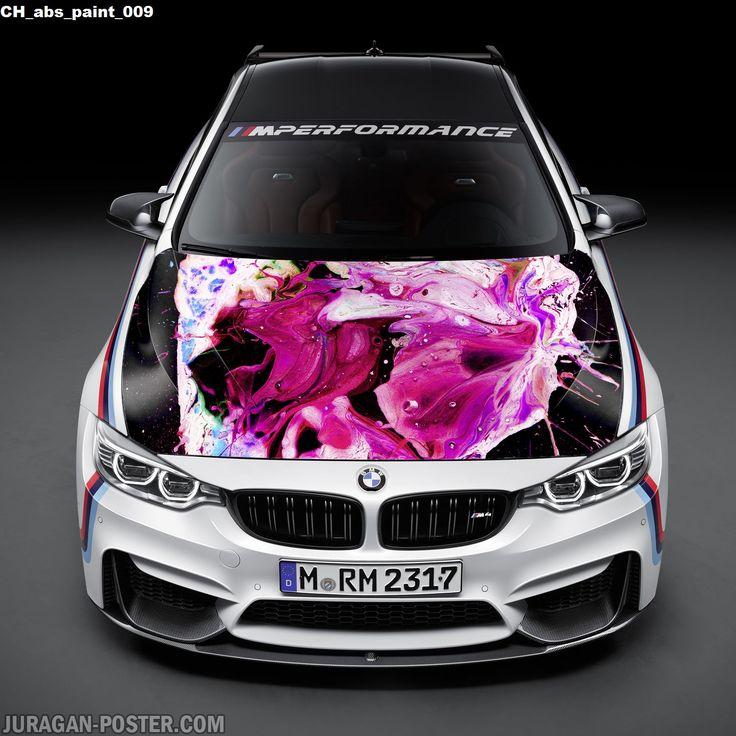 jual stiker kap mesin mobil motif Cat Abstrak kekinian  #stikermobil #stikerkapmesinmobil #stikerkeren #stikerdecalmobil #stiker