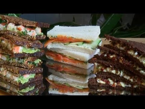 23 best hitchhiker 39 s guide to the galaxy images on for Club sandwich fillings for high tea