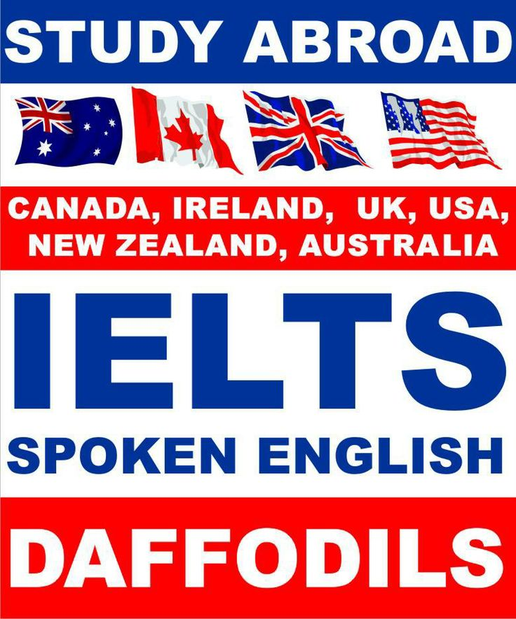 DAFFODILS STUDY ABROAD  CONTACT FOR STUDY VISA STUDY IN AUSTRAILIA ,CANADA,NEW ZEALAND IRELAND,UK,USA. For More Details-Wist-www.daffodilsstudy.com SCO-2425-2426,Sector-22C,Second floor,Chandigarh.9216509233,9216599324.