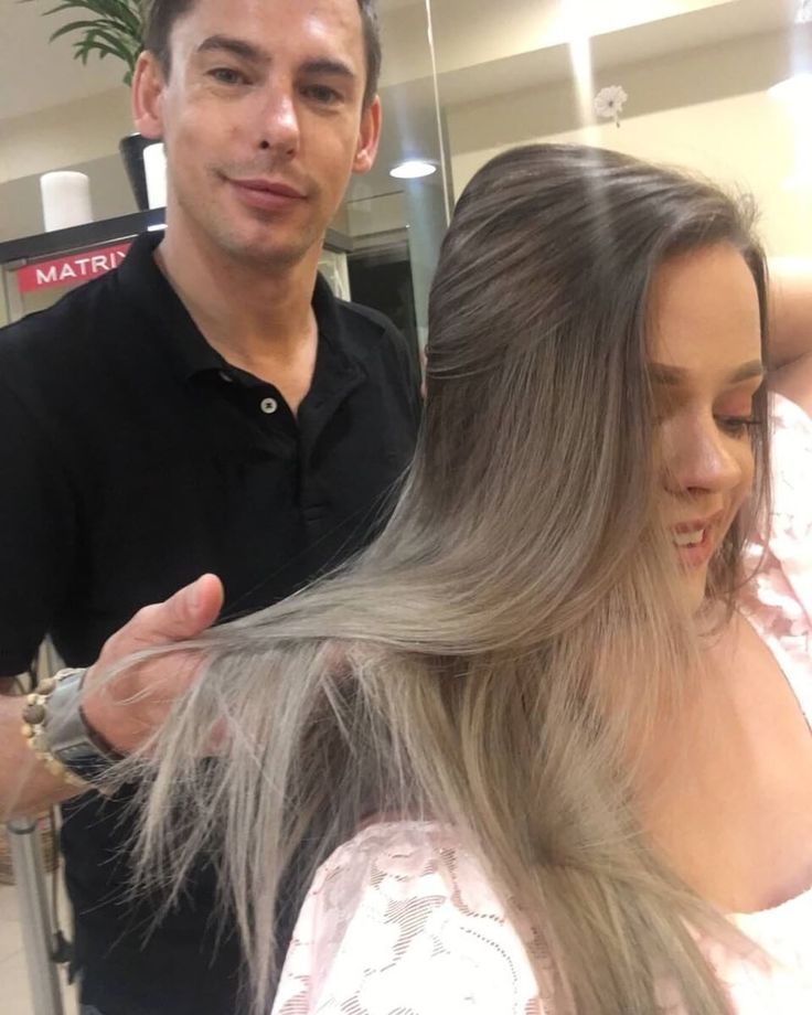 "Vadon Zoltán (@vadon.zoltan) Instagram-hozzászólása: ""I made it today with @Matrix of course 