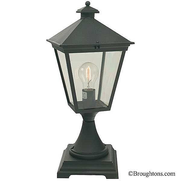 Welhome Bollard Light Garden Pedestal Led Solar Lamps: 33 Best Pedestal Lanterns Images On Pinterest