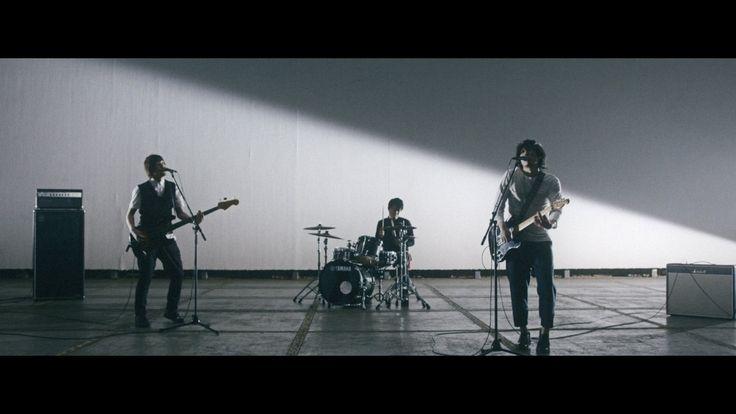 back number - 「黒い猫の歌」Music Video
