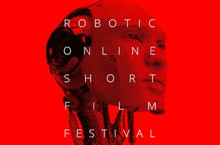 European Robotics Week Education #ERW2016: ROS Film Festival : Primer Festival de cortos prot...