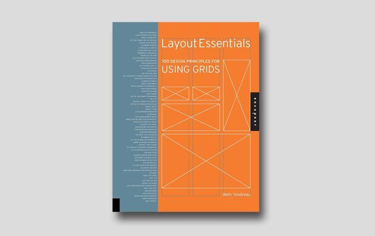 25_Layout Essentials