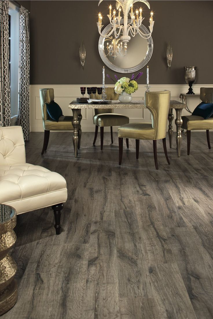 17 Best Images About Great Room Redo On Pinterest Vinyl Plank Flooring Floors And Tans
