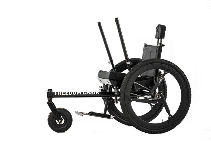 Grit Freedom Chair-06615-noinva-lg.jpg