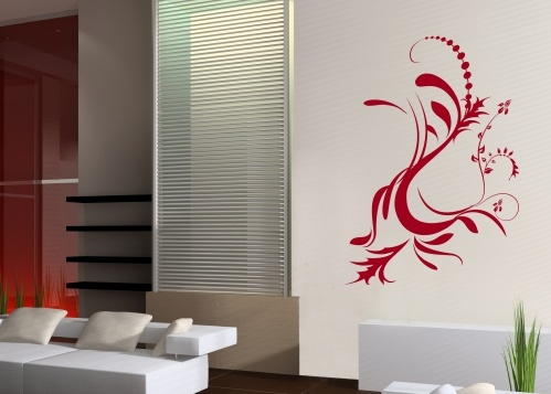 Best Stickers Amour Images On Pinterest Love Wall Stickers - Zen wall decalszen wall decals ki reih zen wall decals dezign with a z zen wall