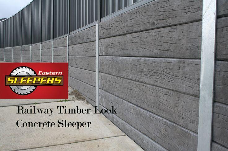 25 Best Ideas About Concrete Retaining Walls On Pinterest