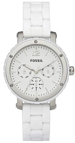 Fossil BQ9409