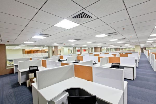 officespacesonrent are into commercial rent of office spaces in Mumbai. A well known real-estate company which providing office spaces on lease in Mumbai in different various locations – such as Andheri east, BKC, Lower Parel, Narimnpoint, Bandra, Khar Santacruz etc. Find fully furnished options for leasing of office spaces.