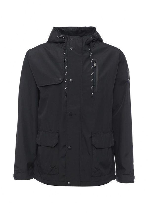 Легкие куртки и ветровки  #Верхняя одежда, Куртки, Мужская одежда, Одежда, обувь и аксессуары