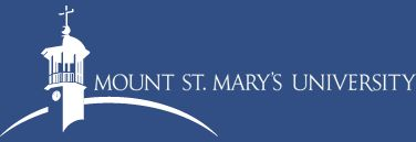 Mount Saint Mary's Tuition: $32,224 Room $5,392 *(Apt./Suite) $6,000 Board: $5,626 Fees: $730 Total Cost: $43,972