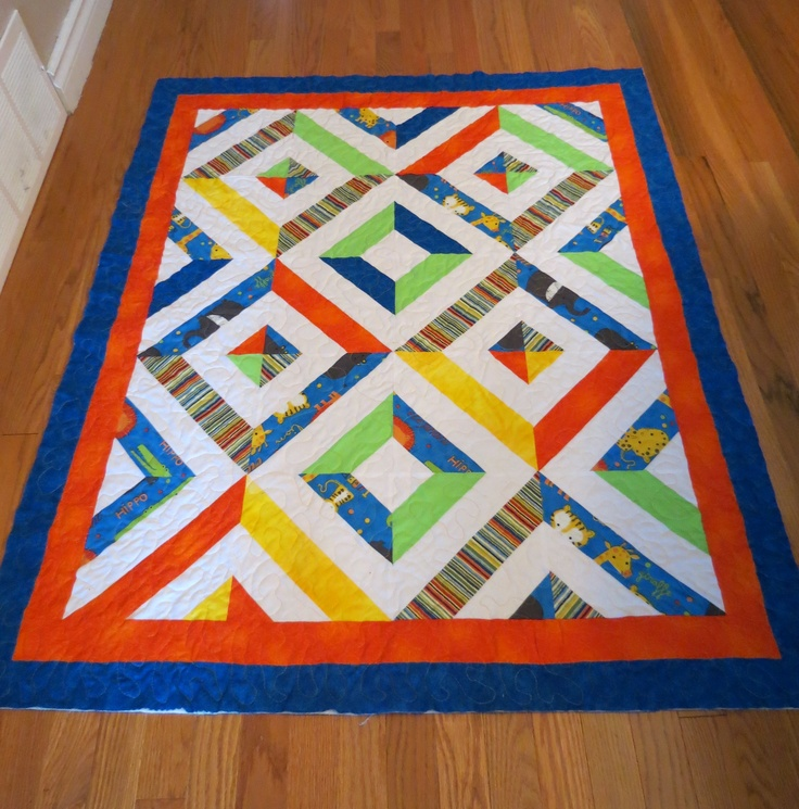 28 best images about Tube quilting on Pinterest Quilt designs, Quilt and Quilting tutorials