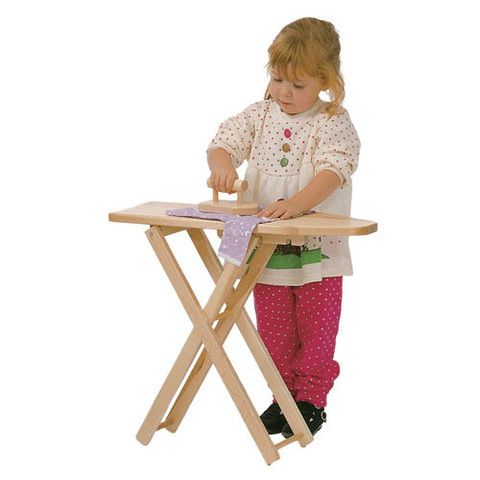 Fold Up Ironing Board   Iron423 best Daycare Ideas images on Pinterest   Daycare ideas  . Preschool Chairs Free Shipping. Home Design Ideas