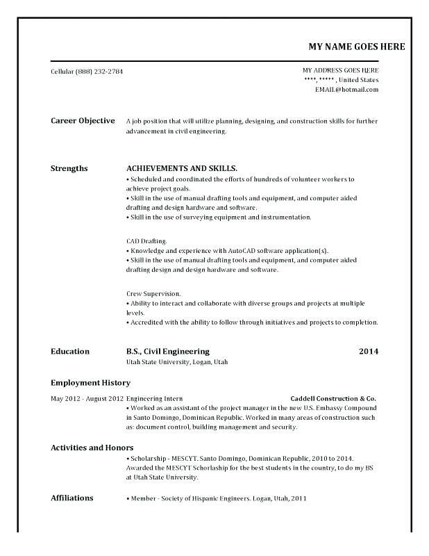 Need Resume Help Need Resume Help Help Making A Resume I