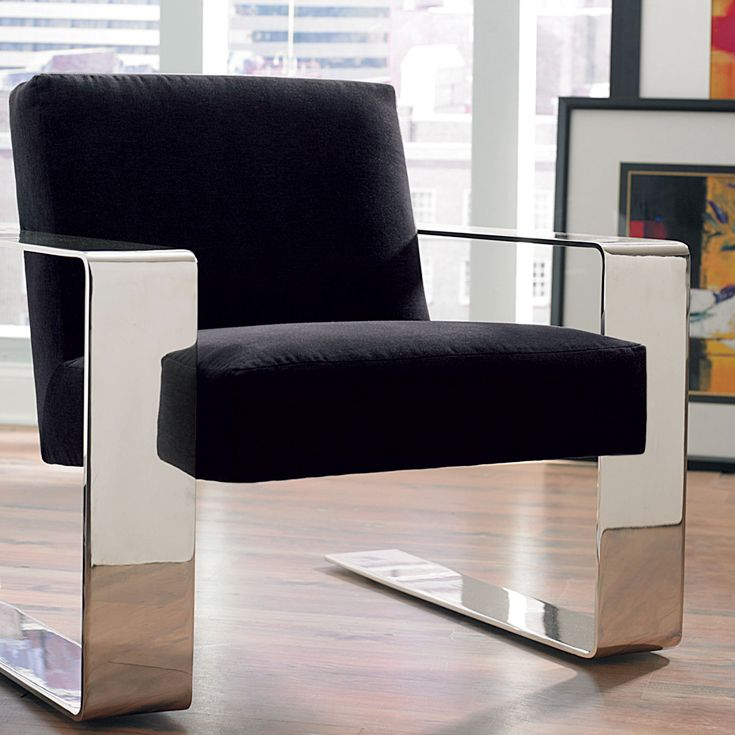 17 Best images about At Gorman s Furniture on Pinterest