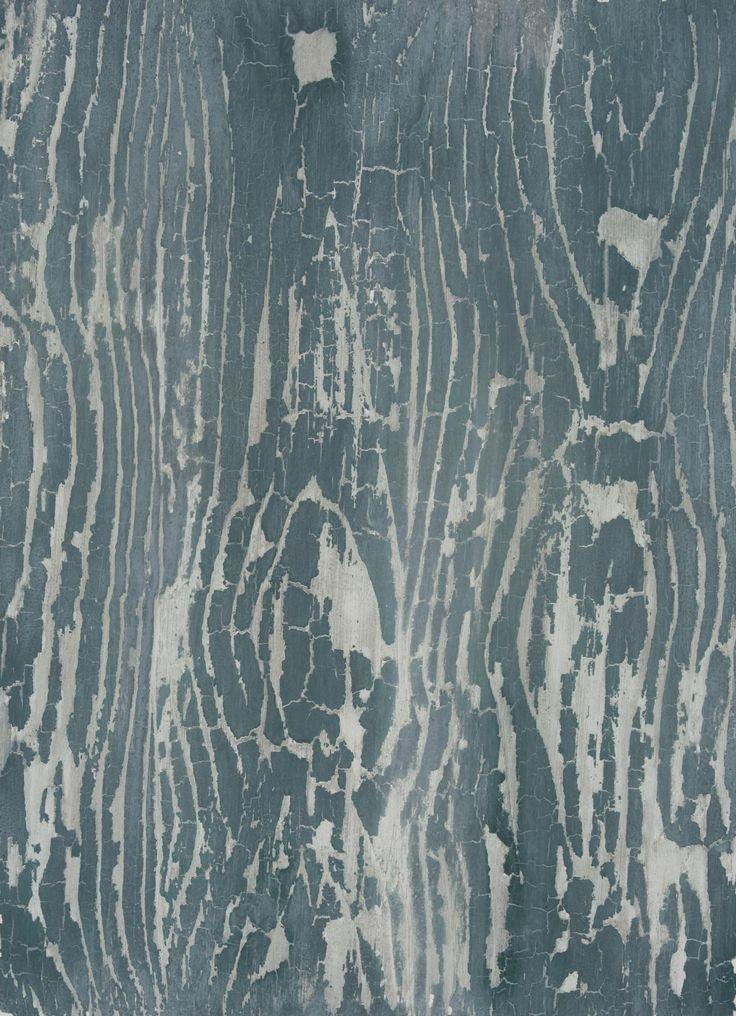 Дерево винтажное   Краски Бриз