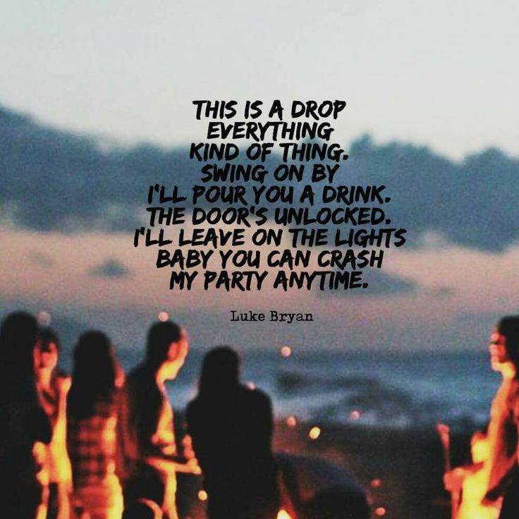 52 best Country Lyrics, Sayings and Graphics images on Pinterest ...