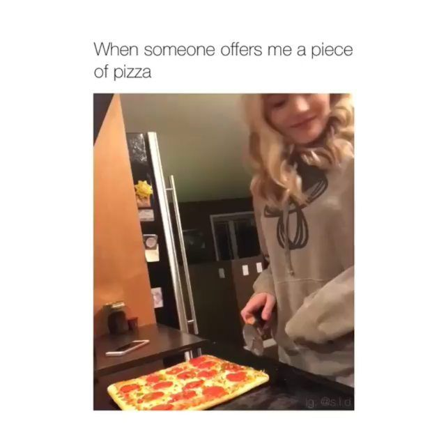 [New] The 10 Best Home Decor (with Pictures) –  Ι NEED PIZZA IMMEDIATELY  #lies #loveme #fake #texts #text