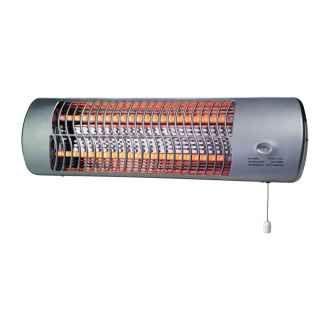 radiator 1200w_perete