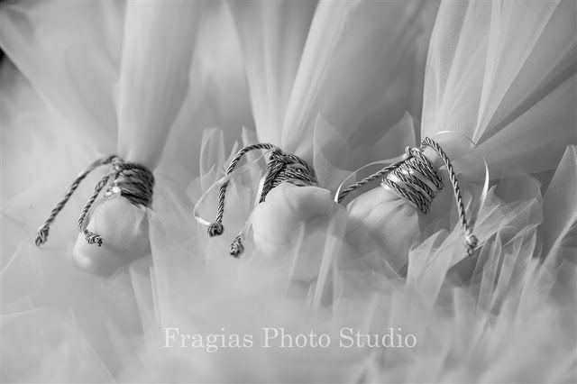 Φωτογράφιση Γάμου στην Ιθάκη