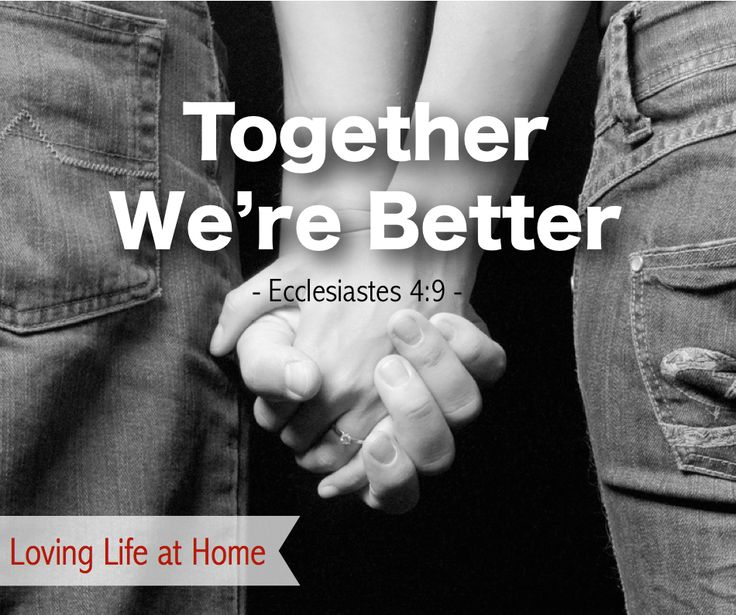 christian singles in beacon falls Online dating brings singles together who may never otherwise meet  its rich  history and loveandseekcom is here to bring their christian singles together.