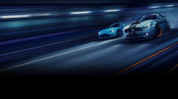 Need For Speed No Limits Wallpaper Hd Games 4k Wallpapers Images Photos And Background Wallpapers Den Need For Speed No Limits Wallpaper Need For Speed No Limits Need For Speed Hd car game wallpaper widescreen