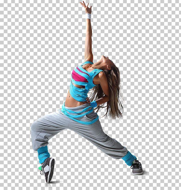 Hip Hop Dance Performance Hip Hop Music Dance Positions Png Anim Arm Baby Girl Body Choreography Dance Positions Hip Hop Dance Hip Hop Music