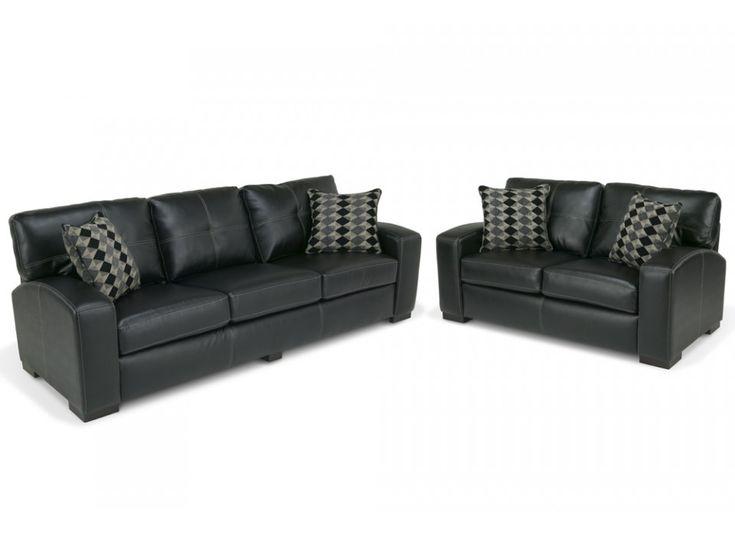 Braxton 72 Quot Sofa Amp Loveseat Bob S Discount Furniture