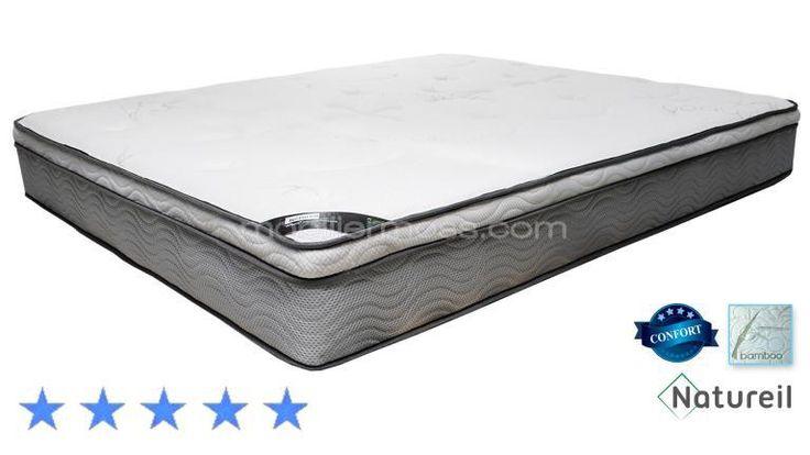 264 best bonnes affaires pas cher images on pinterest. Black Bedroom Furniture Sets. Home Design Ideas