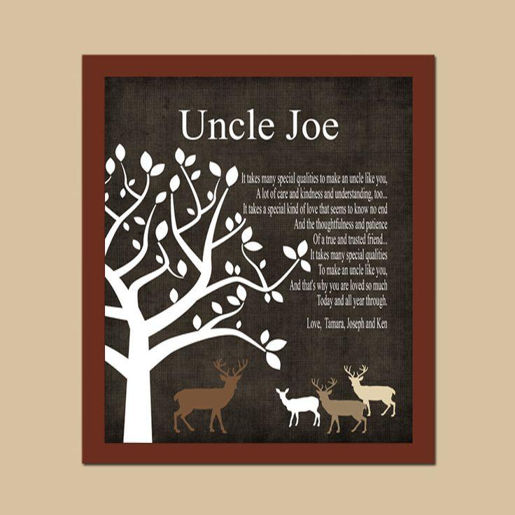Wedding Gift For Aunt: 14 Best Wedding - Aunt/uncle Images On Pinterest