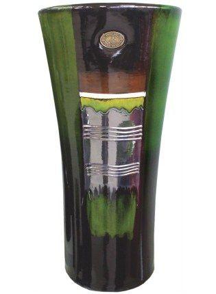 Morris & James Products: Pots Vessels - Morris & James, Hand-crafted Pots, Wall Art and Sculptures | $138